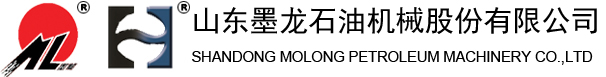 Shandong Molong official website